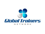 Global Trainers Network Logo - Entry #84