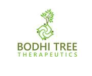 Bodhi Tree Therapeutics  Logo - Entry #87