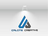 CC Logo - Entry #121