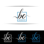 Business Enablement, LLC Logo - Entry #98