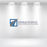 Pathway Financial Services, Inc Logo - Entry #220