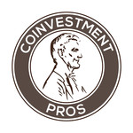Coinvestment Pros Logo - Entry #80