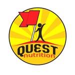 Symbol for a Lifestyle Company  Logo - Entry #153