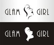 Logo design - Entry #101