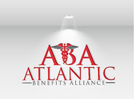 Atlantic Benefits Alliance Logo - Entry #105