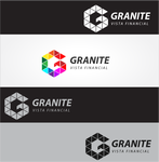 Granite Vista Financial Logo - Entry #422
