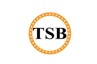 TSB Logo - Entry #2