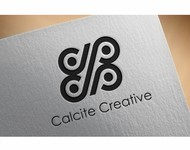 CC Logo - Entry #306