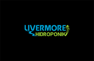 *UPDATED* California Bay Area HYDROPONICS supply store needs new COOL-Stealth Logo!!!  - Entry #25