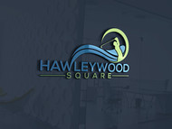 HawleyWood Square Logo - Entry #229