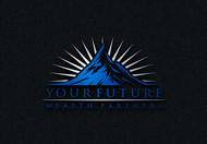 YourFuture Wealth Partners Logo - Entry #70