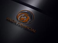 Raion Financial Strategies LLC Logo - Entry #85