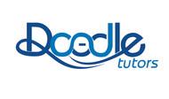Doodle Tutors Logo - Entry #107
