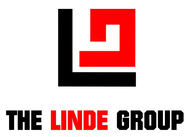 The Linde Group Logo - Entry #57