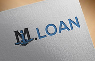 im.loan Logo - Entry #717