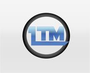 LTM Logo - Entry #15