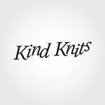 Kind Knits Logo - Entry #93