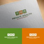Private Logo Contest - Entry #4