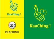 KaaaChing! Logo - Entry #220