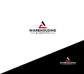 A1 Warehousing & Logistics Logo - Entry #123