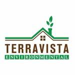TerraVista Construction & Environmental Logo - Entry #113