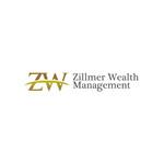 Zillmer Wealth Management Logo - Entry #23