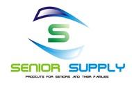 Senior Supply Logo - Entry #269