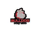 Bulldog Duty Free Logo - Entry #42