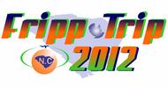 Family Trip Logo Design - Entry #44