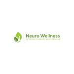 Neuro Wellness Logo - Entry #669