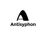 Antisyphon Logo - Entry #22