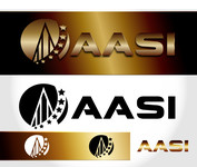 AASI Logo - Entry #51