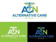 ACN Logo - Entry #125