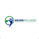 Neuro Wellness Logo - Entry #213