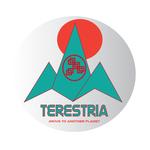 Terestria Logo - Entry #35