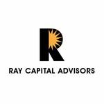 Ray Capital Advisors Logo - Entry #295