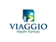 Viaggio Wealth Partners Logo - Entry #267
