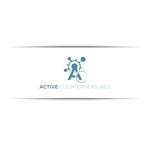 Active Countermeasures Logo - Entry #335