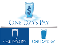 A Days Pay/One Days Pay-Design a LOGO to Help Change the World!  - Entry #26