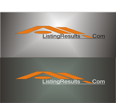 ListingResults!com Logo - Entry #66