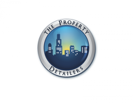 The Property Detailers Logo Design - Entry #127