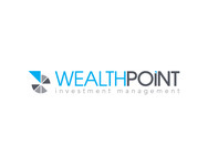 WealthPoint Investment Management Logo - Entry #183