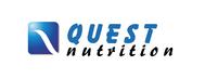 Symbol for a Lifestyle Company  Logo - Entry #84