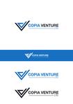 Copia Venture Ltd. Logo - Entry #148