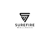 Surefire Wellness Logo - Entry #574