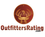 OutfittersRating.com Logo - Entry #27
