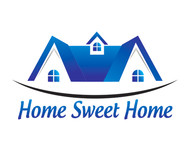 Home Sweet Home  Logo - Entry #77