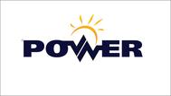 POWER Logo - Entry #97