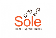 Health and Wellness company logo - Entry #16