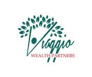 Viaggio Wealth Partners Logo - Entry #207